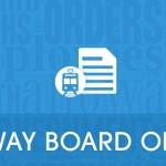 railway-board-orders