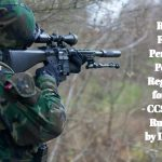 Rate of Family Pension of Pension Regulation for Army - CCS Pension Rule, 1972 by DoP&PW