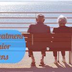 ECHS- Treatment of Senior Citizens
